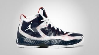 Air Jordan 2012 Lite USA Out Next Week