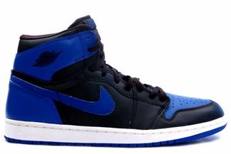 2013 Release – Air Jordan 1 Royal Blue