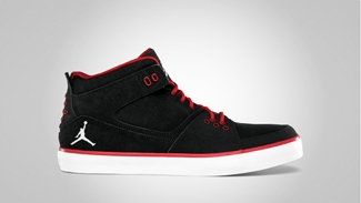 Jordan Flight 23 RST August Colorway