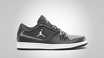 Now Available: Two New Colorways of Jordan 1 Flight Low