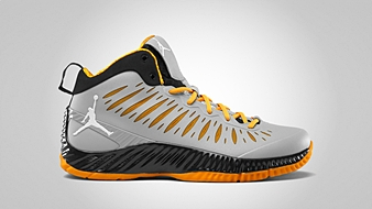 Check Out the New Colorways of Jordan Super.Fly