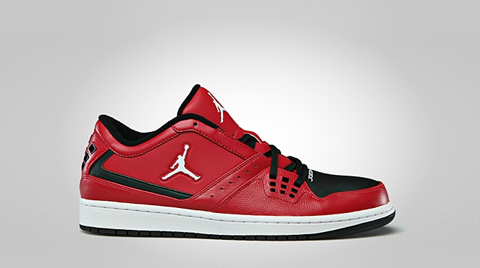 One More Jordan 1 Flight Low Lined-Up for Release