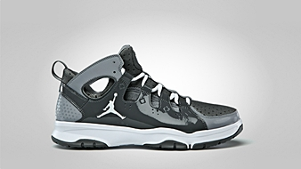 One More Jordan Legend TR Out This December