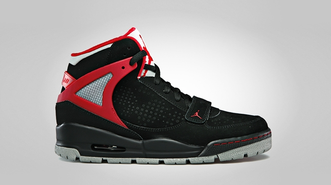 Check Out Jordan Phase 23 Trek December Edition