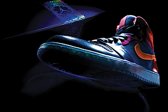 Jordan Brand Year of the Snake Collection 4
