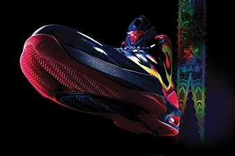 Jordan Brand Year of the Snake Collection 6