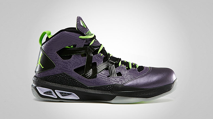 Jordan Melo M9 All Star