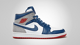 Air Jordan 1 Mid: Two More Colorways Set To Drop This July