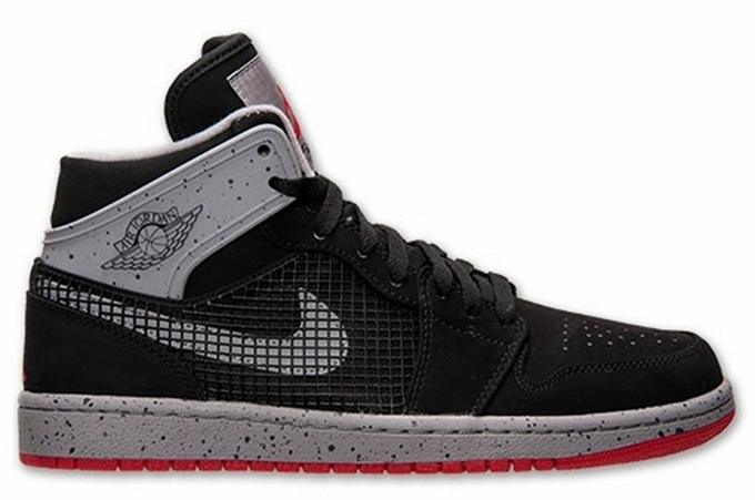 One More Air Jordan 1 Retro '89 Now Available