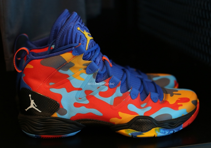 air jordan xx8 se westbrook