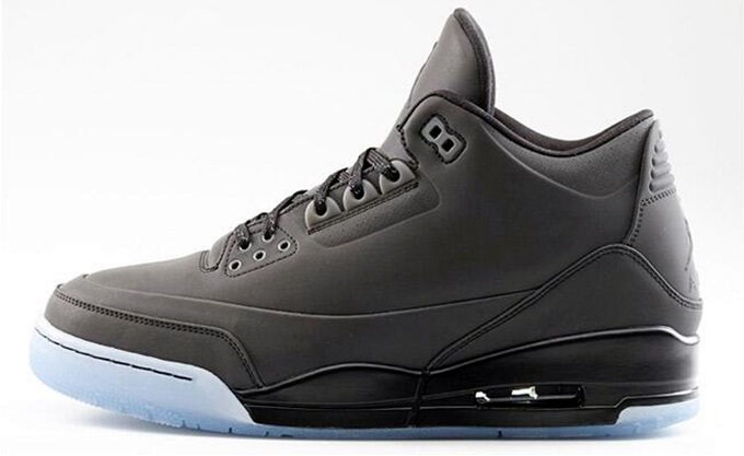 Air Jordan 5Lab3 'Element' Coming Out Soon
