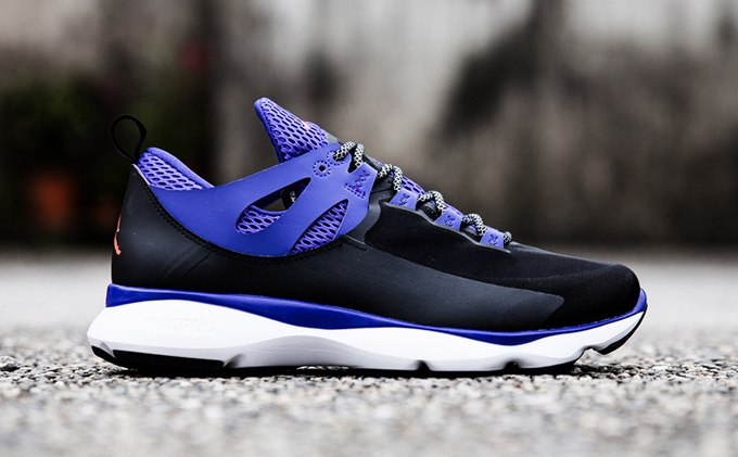 Jordan Flight Runner Now Available For $110