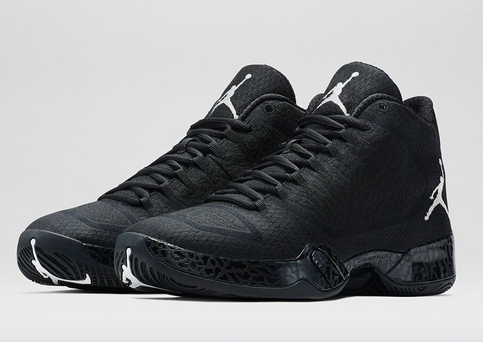 Air Jordan XX9 – Tomorrow December 6 – $225