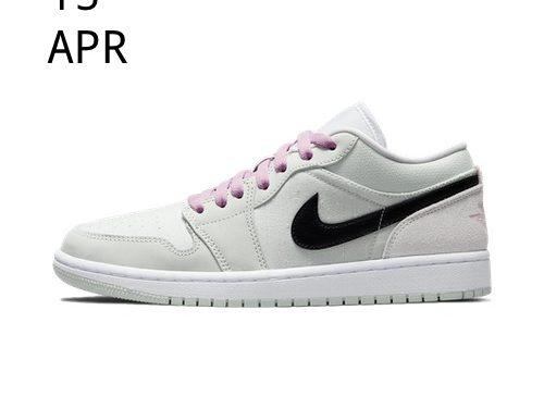 Nike Wmns Air jordan 1 Europe